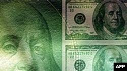 США: расходы потребителей растут медленными темпами