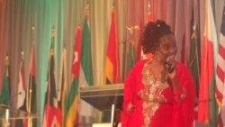 Anna Mwalagho