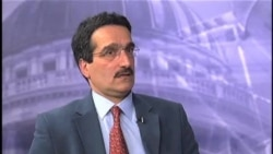 حذف ارز مرجع واردات کلیه کالاها به جز چهار قلم