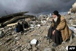 Türkiye Gazze Filosuna Karşı İsrail'le İşbirliği Yaptı mı?