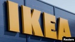 Germany Sweden IKEA