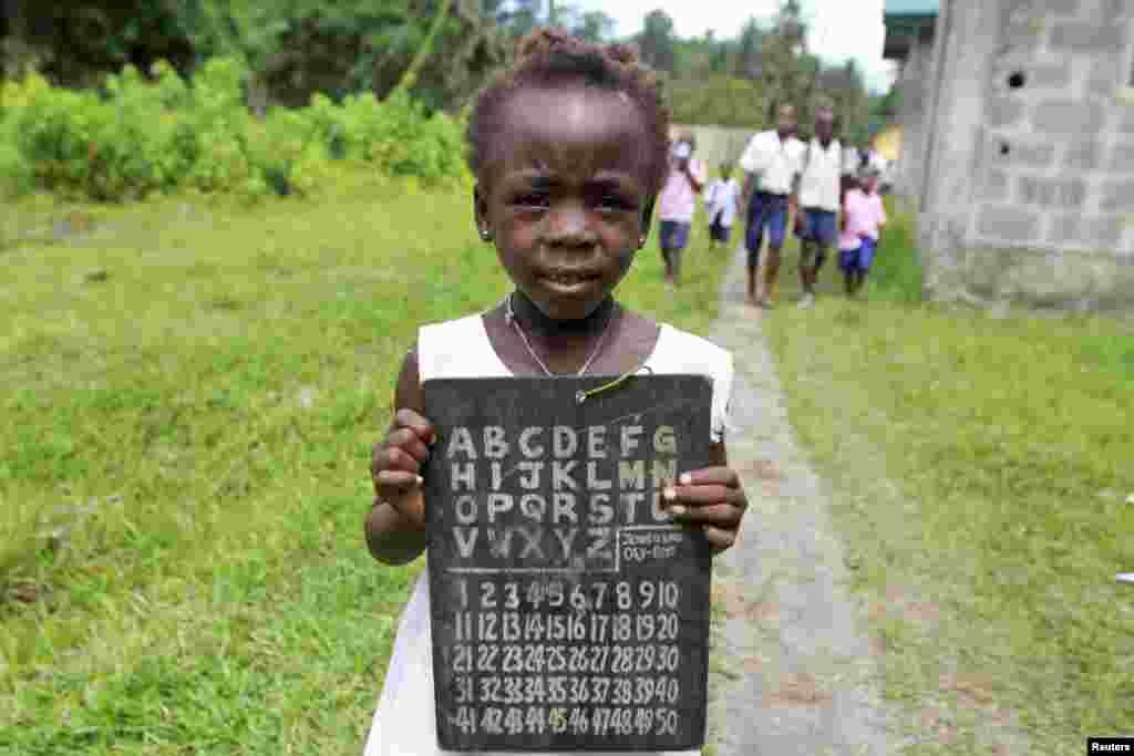 گیارہ اکتوبر کو دنیا بھر میں لڑکیوں کا عالمی دن منایا گیا۔