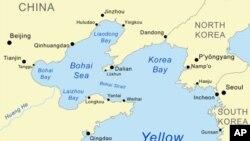 چین میں تیل کے اخراج کی جامع تحقیقات کا حکم