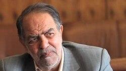 تاکید جدید دولت بر بی اثر بودن تحریم ها بر اقتصاد ایران