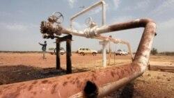 Minute Eco: le brut ivoirien a augmenté de 12%