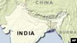 گجرات فسادات: نریندر مودی سے پوچھ گچھ
