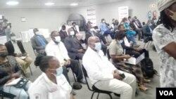 Anglican Church Cassava Deal2
