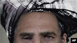 ملا عمر کی موت کی خبر جعلی: طالبان