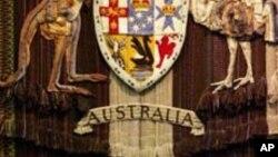 Australia: 3 Nin oo Danbiyo Argagixiso lagu Helay.