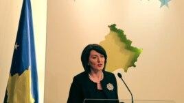 Zgjedhjet në Kosovë më 8 qershor