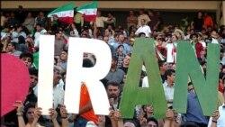 سقوط سه پله ای ایران در رده بندی فیفا