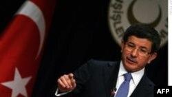 Ankara Obama Yönetimini Uyardı