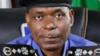 Shugaban Yan Saandan Nigeria, Muhammaed Adamu Abubakar.