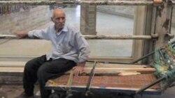 هزینه تعطیلی ۱۴۰ روز بر اقتصاد ایران