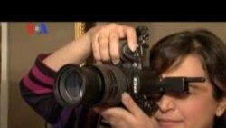 ثنا - ایک پاکستانی Photography