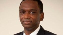 Fundo soberano de Angola diz que obteve lucros - 1:44