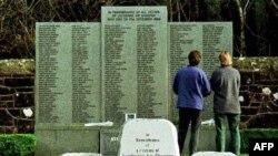Շոտլանդիան դիմել է Լիբիայի ղեկավարներին՝ «Լոքերբիի» գործով օգնություն տրամադրելու համար
