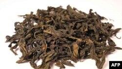 Có những trường hợp nông sản Trung Quốc, như trà...được nhập lậu vào Đài Loan qua ngã Việt Nam