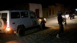 Retour des islamistes dans la région de Tombouctou