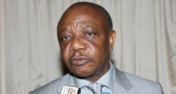 Governador pede plano de emergência para sistema de saúde em Malanje -2:06