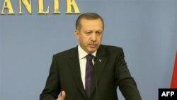 Yüksek Seçim Kurulu Açıkladı: Referandum 12 Eylül'de