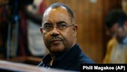 Antigo ministro das Finanças de Moçambique pode ser processado