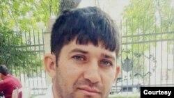 Asim Ağayev