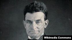 [VOA 이야기 미국사] 에이브러햄 링컨의 등장 (3)