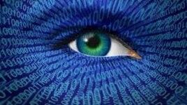 Zgjerohen sulmet në hapësirën kibernetike