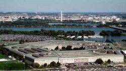 پرزيدنت اوباما خواهان بزرگترين بودجه دفاعی آمريکا در تاريخ اين کشور است
