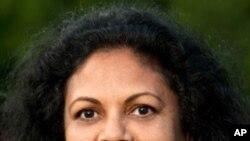 যুক্তরাষ্ট্রের মেরিল্যান্ড রাজ্যে প্রাথমিক নির্বাচনে ভারতীয় বংশদ্ভূত প্রার্থী