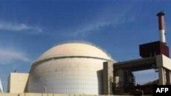 Askeri Güç İran'ın Nükleer Silah Yapmasını Önlemez