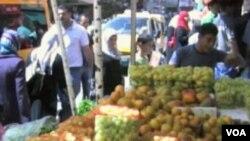 Palestinci i Ramazan: Bogat iftar... teško ostvarljiva želja