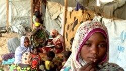 Minute éco: le HCR cherche 86 millions de dollars pour le Sahel