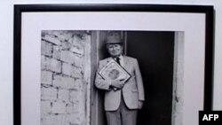 Kosovë: Ekspozitë mbi shqiptarët dhe hebrenjtë në Luftën e Dytë Botërore