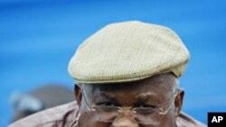 Etienne Tshisekedi, Umunyepolitike Akomeye Atavuga rumwe na Reta ya Congo