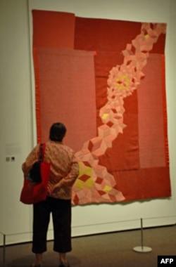 Amerika hindilərinin milli muzeyi