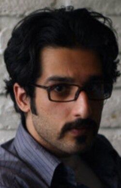 صمدبیگی: این حکم لاریجانی برای احمدی نژاد و اصلاح طلبان پیام دارد