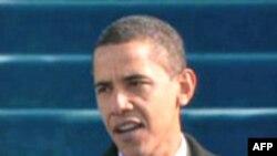 Новый подход администрации Обамы к положению на Ближнем Востоке и в отношениях с мусульманским миром