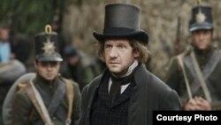 Кадр из фильма «Фауст»