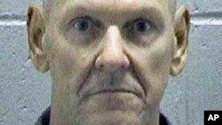 John Wayne Conner fue ejecutado en Georgia tras 34 años en la fila de la muerte.