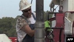 Ekspertët parashikojnë ndryshime të mëdha në tregun energjetik botëror