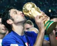 2006: Italy.