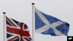 Шкотска на референдум за независност во 2014-та?