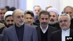 Iran: Ali Akber Salehi merr zyrtarisht postin e ministrit të jashtëm