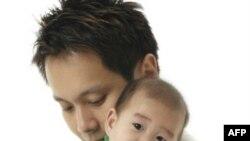 Ai cũng cần có một người cha