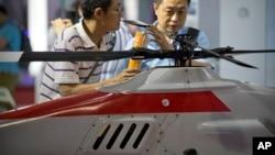 中国2018年高科技国际博览会。中国宣布将对近300项信息技术产品的最惠国税率实施降税.