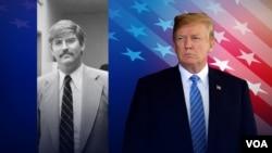 خانواده رابرت (باب) لوینسون شهروند آمریکایی که از مارس ۲۰۰۷ در ایران ناپدید شده است، چهارشنبه ششم فروردین در فیسبوک از درگذشت او در زمان بازداشت در جمهوری اسلامی خبر دادند. ساعتی بعد، دونالد ترامپ رئیس جمهوری ایالات متحده در یک نشست خبری در کاخ سفید، در پاسخ به پرسشی در همین زمینه گفت که نمیپذیرد او مرده باشد.