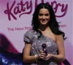 Learning English Through Music: Katy Perry