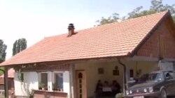Srbica traži Vučićevo izvinjenje
